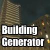 Alex Hogan - Building Generator