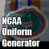 Alex Hogan - Uniform Generator
