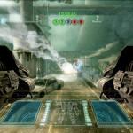 fear-2-project-origin-20081218052047744_640w