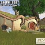 hobbitHouse1