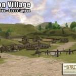 hobbitVillage1