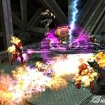 marvel-ultimate-alliance-2-20090908000403448_640w