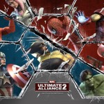marvel-ultimate-alliance-2-wallpaper-shatter-small